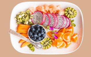 liečivé ovocie pre zdravú pečeň