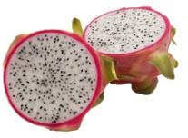 dračie ovocie pitahaya