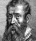 falšovateľ Ján z Madočian