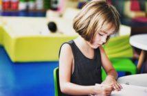 rozvíja sa moje dieťa správne? pýtajú sa rodičia predškolákov