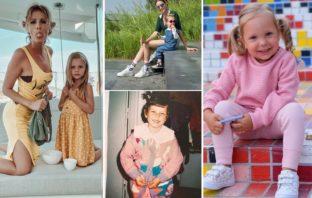 školské outfity obľúbených slovenských influenceriek
