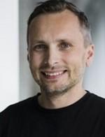Pavel Vopril