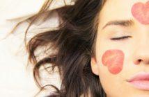 prírodná liečivá kozmetika pre krásnu pleť