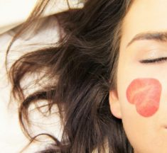10 liečivých rastlín pre vašu krásnu pleť apokožku (1.časť)