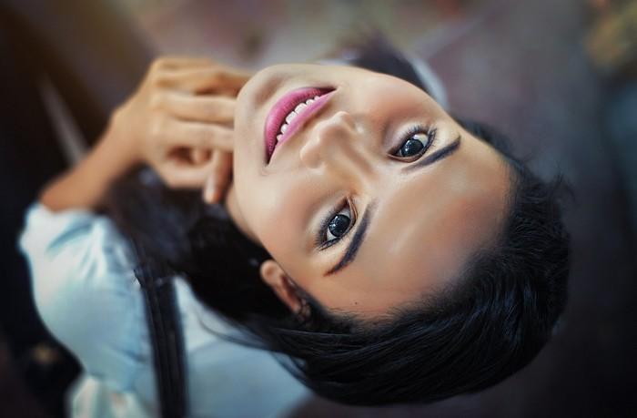 tipy pre krásnu pleť a pokožku