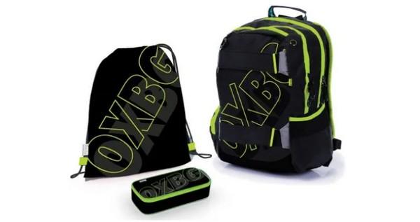 školská aktovka batoh