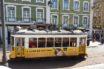 Portugalsko 7-dňový roadtrip