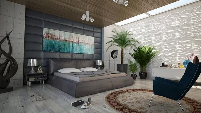 ak plánujete rekonštrukciu bytu