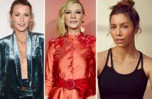celebrity a ich kozmetické triky