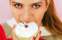 7 potravín, ktoré nám škodia