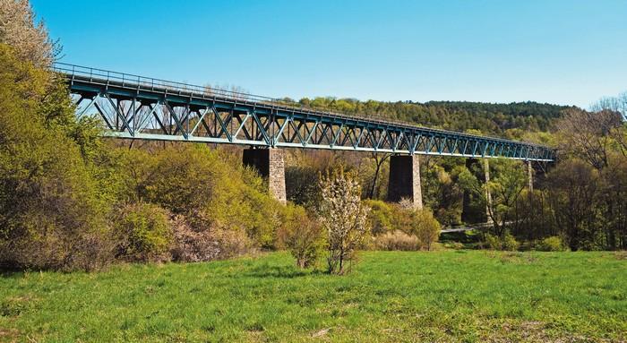 Lipovecký viadukt