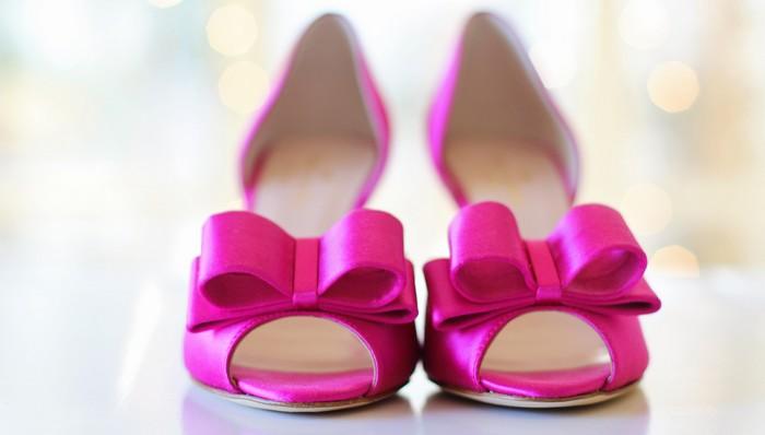 typ postavy a topánky