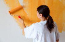 tipy ak plánujete rekonštrukciu bytu