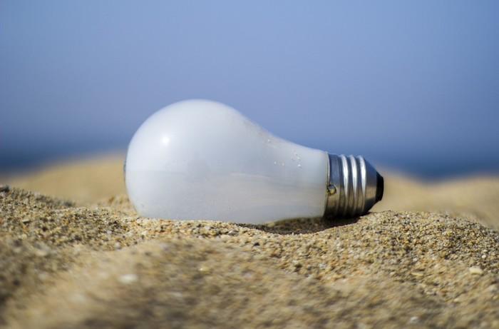15 zaujímavých vynálezov