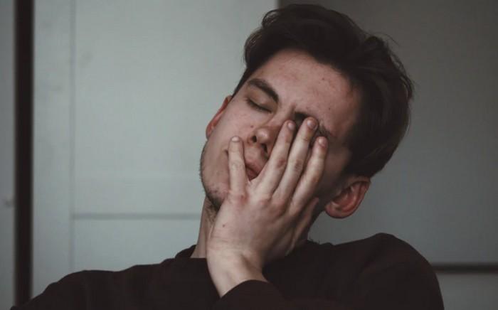 ako sa zbaviť únavy