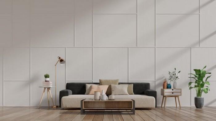 trendy v interiérovom dizajne