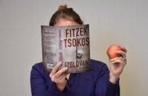 Sebastian Fitzek a Izolovaní