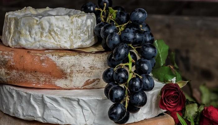 hrozno a syr