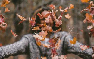 jesenná depresia a ako proti nej bojovať