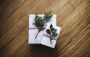 tipy na darčeky