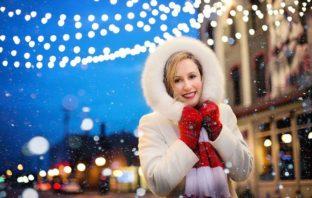 Vianoce bez stresov