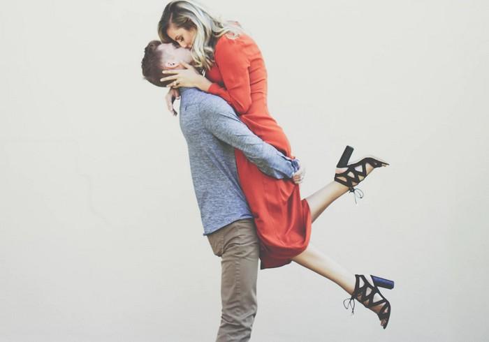 ako sa starať o vzťah
