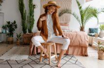 vyhľadávač udržateľnej módy