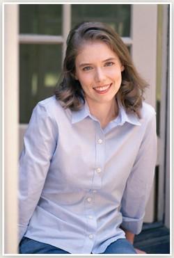 Madeline Millerová