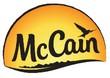 hranolčeky McCain