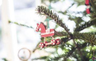 vianočné tradície