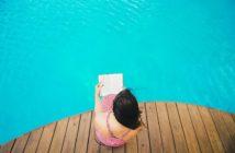 čítanie kníh a zdravie