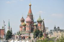 najkrajšie katedrály na svete
