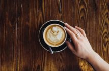 čo ktorý názov kávy znamená?