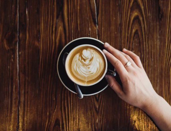Cappuccino. Macchiato. Espresso. Ristretto… Viete, čo ktorý názov kávy znamená?