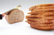 krájaný chlieb ako vznikol?
