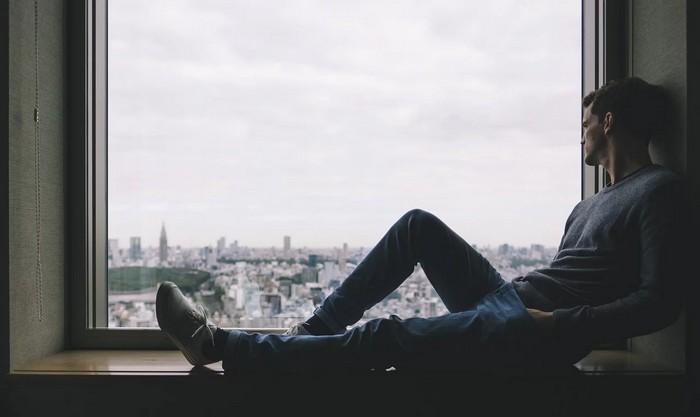 osamelosť skracuje život