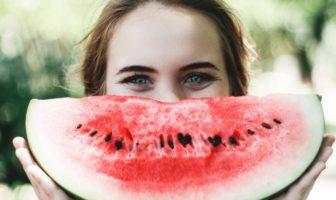 zaujímavosti o zdraví