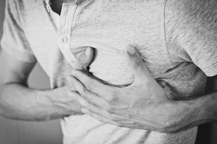 čo ochráni pred infarktom?