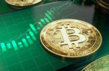 bitcoin kryptomena
