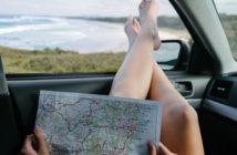 ako lacno cestovať?