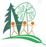 Lesná pedagogika