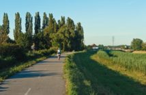 cyklotrasy Malé Karpaty JuRaVa