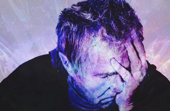 17 typov bolesti hlavy