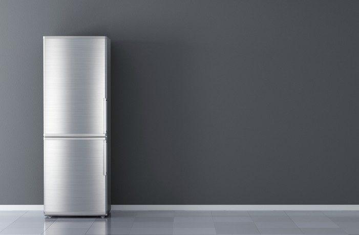 ako s chladničkou ušetriť?