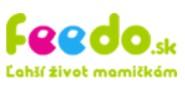 feedo.sk oblečenie pre najmenších