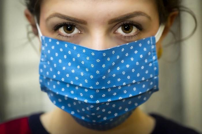 podvody a pandémia koronavírusu