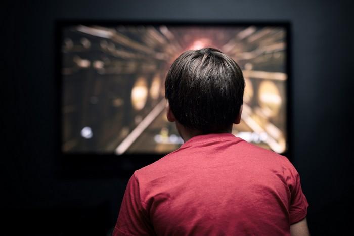 televízory QLED