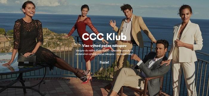 oplatí sa nakupovať na CCC