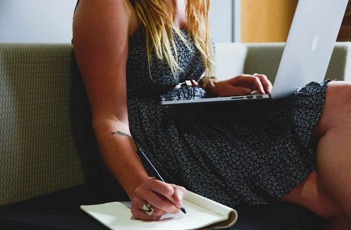 multitasking je len mýtus