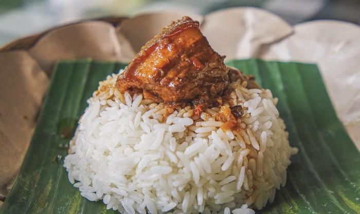 ryžu netreba znova zohrievať